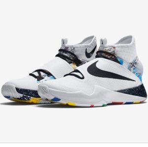 Nike Hyperev mens  NWOB size 13